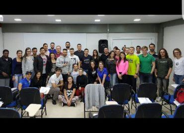 Passo Fundo – Brasil | out/2016