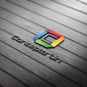 Concepto Un - Criamos Seu Logo Profissional