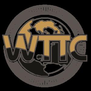 Certificação Internacional em Personal Training / World Top Trainers Certification