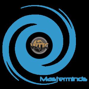 WTTC Masterminds - Formação de Empreendedores, Líderes e Gestores Nas Empresas, Studios e Futuros Negócios em Atividade Física