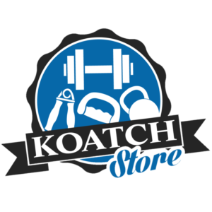 Koatch Store - Roupas e Acessórios/Clothes and Accessories