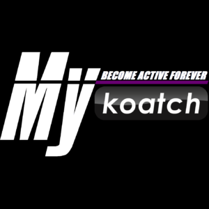 MyKoatch