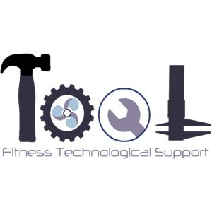 Tool - Sites e Aplicativos