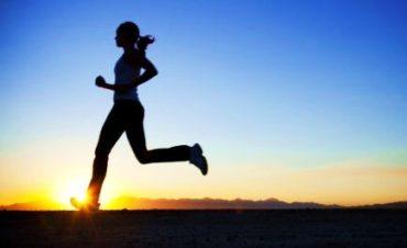 Atividade física vai muito além do emagrecimento!