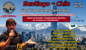 Santiago 2017d
